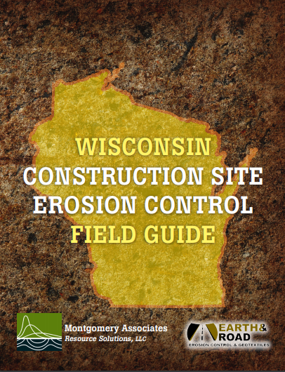 Erosion_Guide.PNG