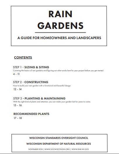 Rain_Garden_Print_Guide.PNG