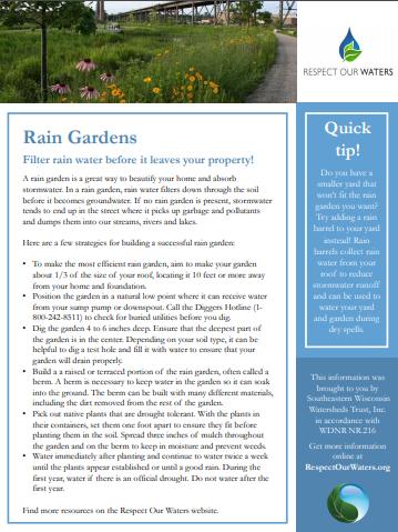 Rain_Garden_PDF.PNG
