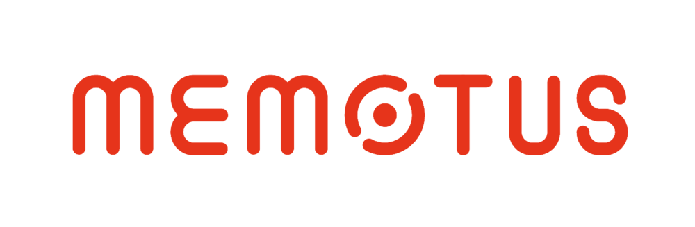 memotus-logo-orange-transparent.png