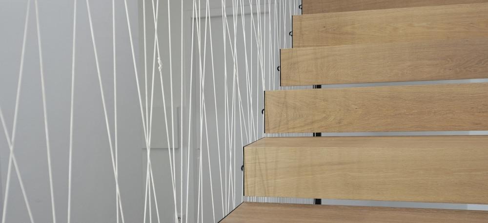Hiša Jarše - notranja oprema