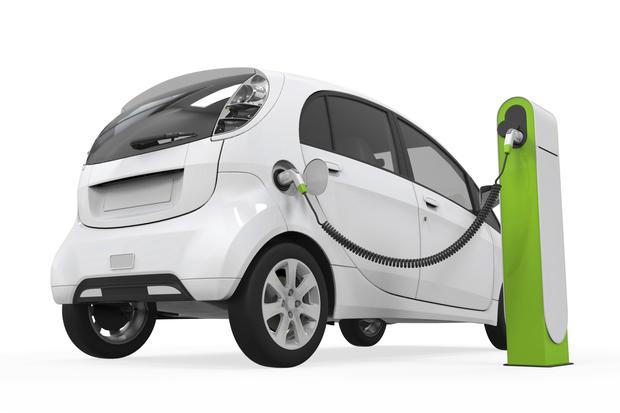 elektricni-avto