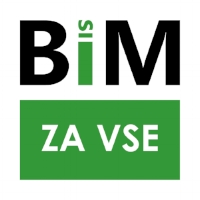 BIM.si prvi slovenski BIM blog in forum