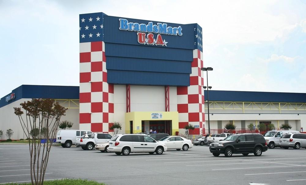 Brandsmart USA_Doraville.jpg