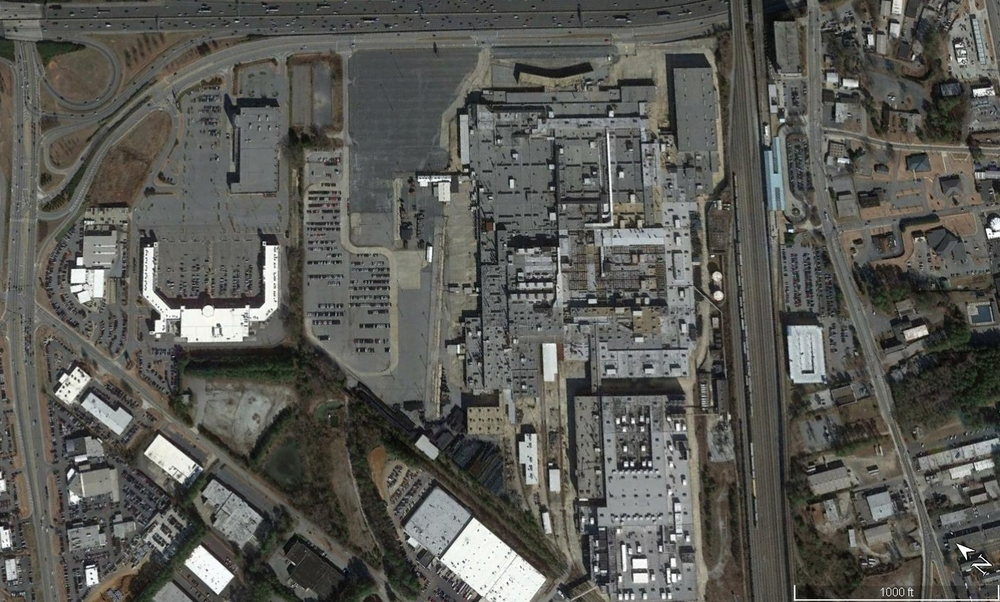 Brandsmart Doraville aerial 3.jpg