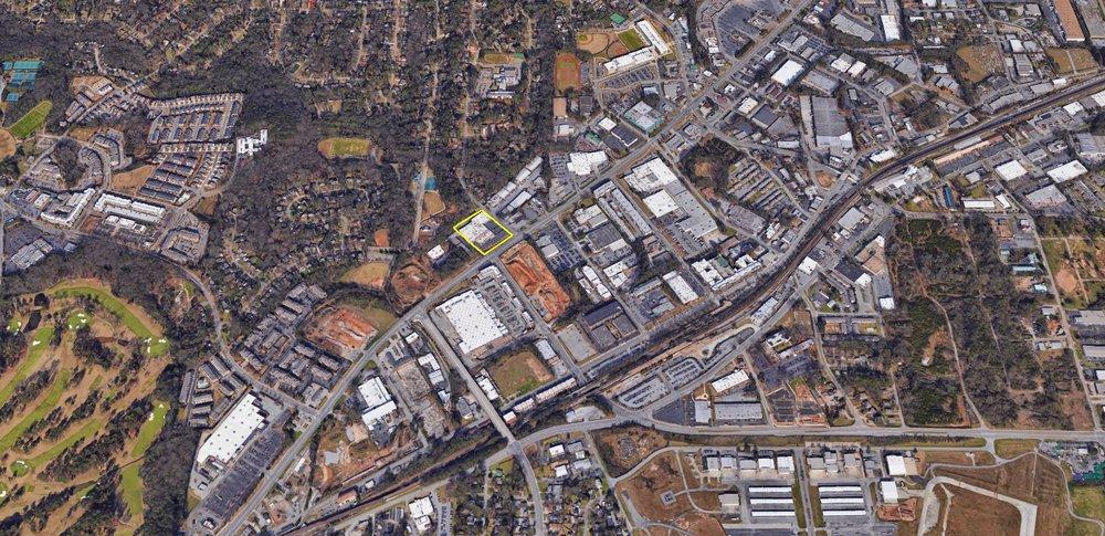 Submarket Aerial 2.JPG