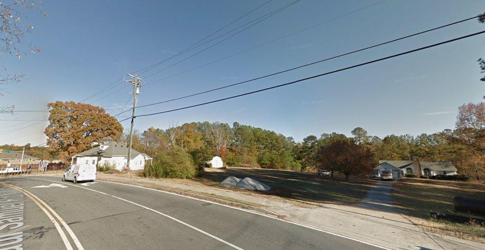 Stilesboro Street View Snip 2.JPG