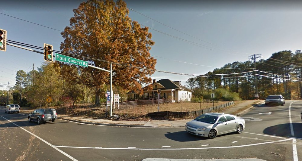 Stilesboro Street View Snip.JPG
