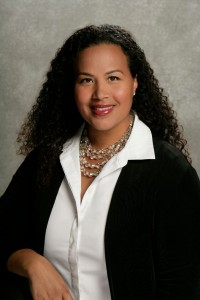 Tiffany Smith-Anoa'i  , Advancing Women Executives Leader