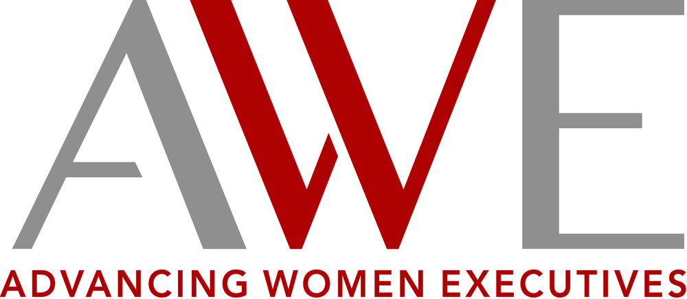 Advancing Women Executives