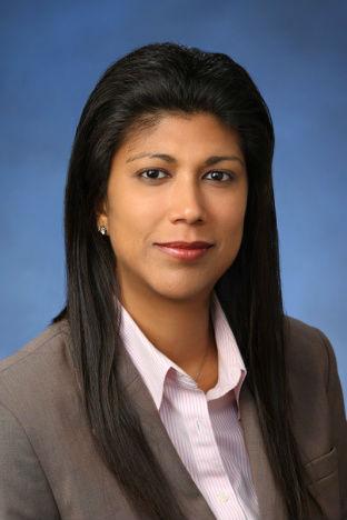 Hilani Kerr, Advancing Women Executives Leader