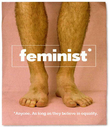 male-feminist1
