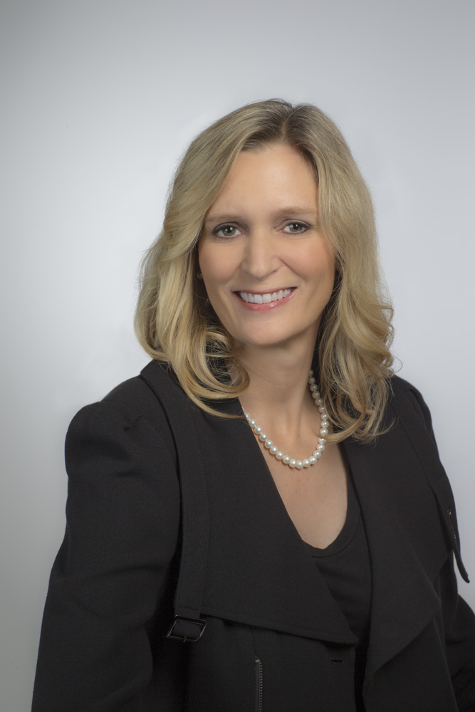 Karen Drosky