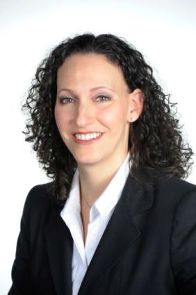 JessicaLiebermanQuinn