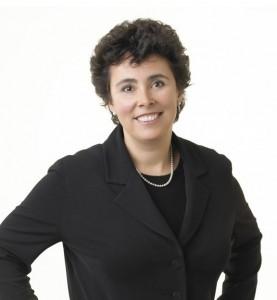 Rosa Zeegers