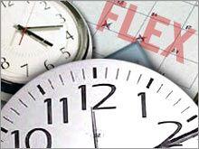 flex_time.03