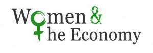 women-economy-01-2