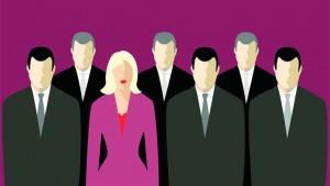 boardroom-diversity