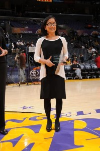 20140228_Lakers_Marketing_0190 (2)