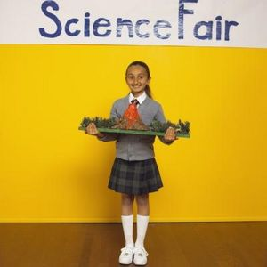 sciencefair
