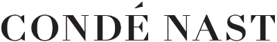 Conde_Nast_logo-min.png