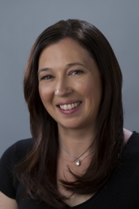 Jennifer Bowcock, Advancing Women Executives Leader