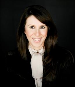 Elif Sagsen-Ercel, Advancing Women Executives Leader