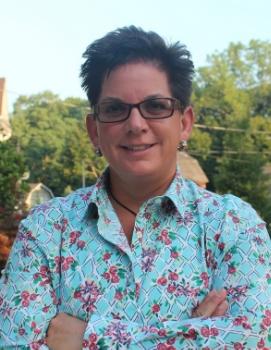 Karen Matijak, Advancing Women Executives Leader