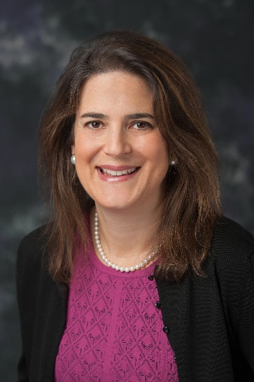 Ilana Shulman, Advancing Women Executives Leader