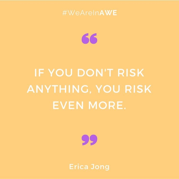 Quote by Erica Jong