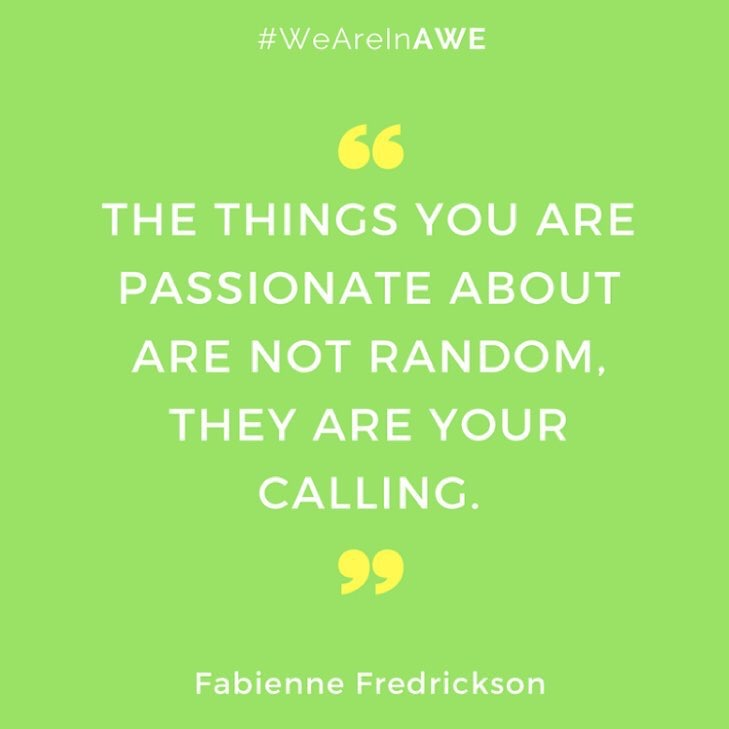 Quote by Fabienne Fredrickson