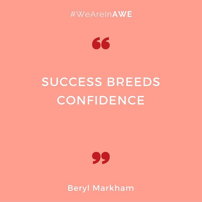 Quote by Beryl Markham