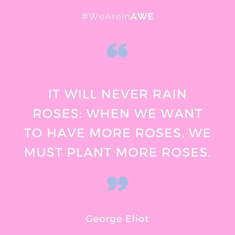 Quote by George Eliot