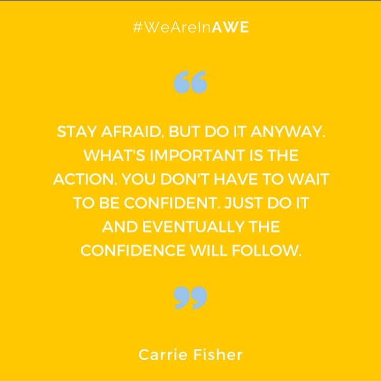 Quote by Carrie Fisher