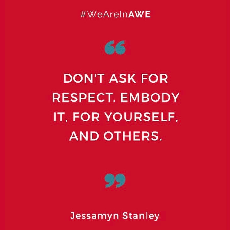 Quote by Jessamyn Stanley