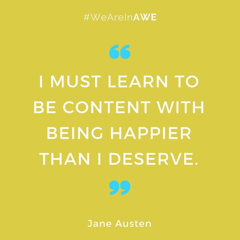 Quote by Jane Austen