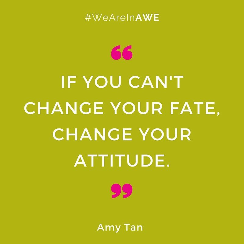 Quote by Amy Tan