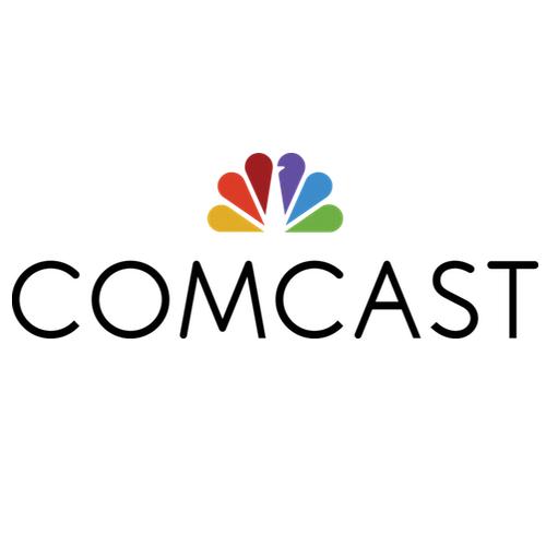 Comcast-500x500.jpg