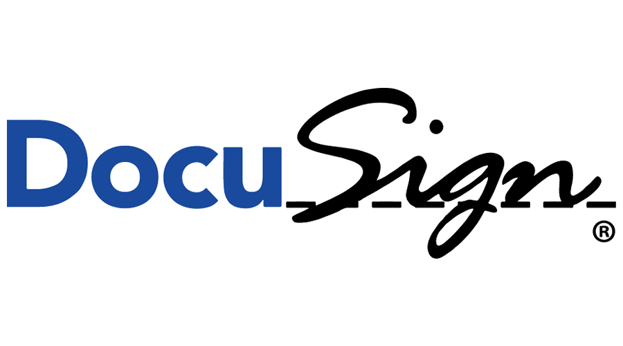 docusign-vector-logo.png