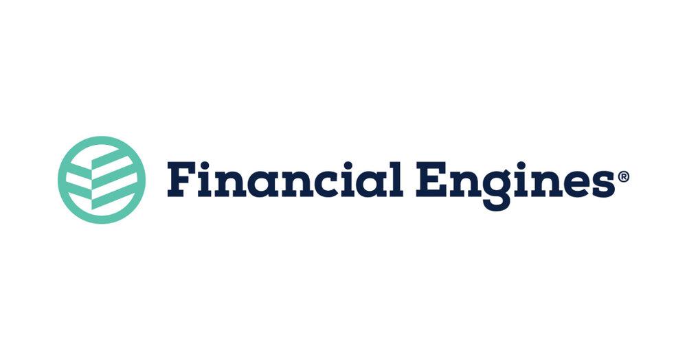 Financial-Engines-Logo.jpg