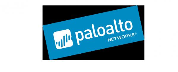 PAN-Logo-training-page-2-600x243.png