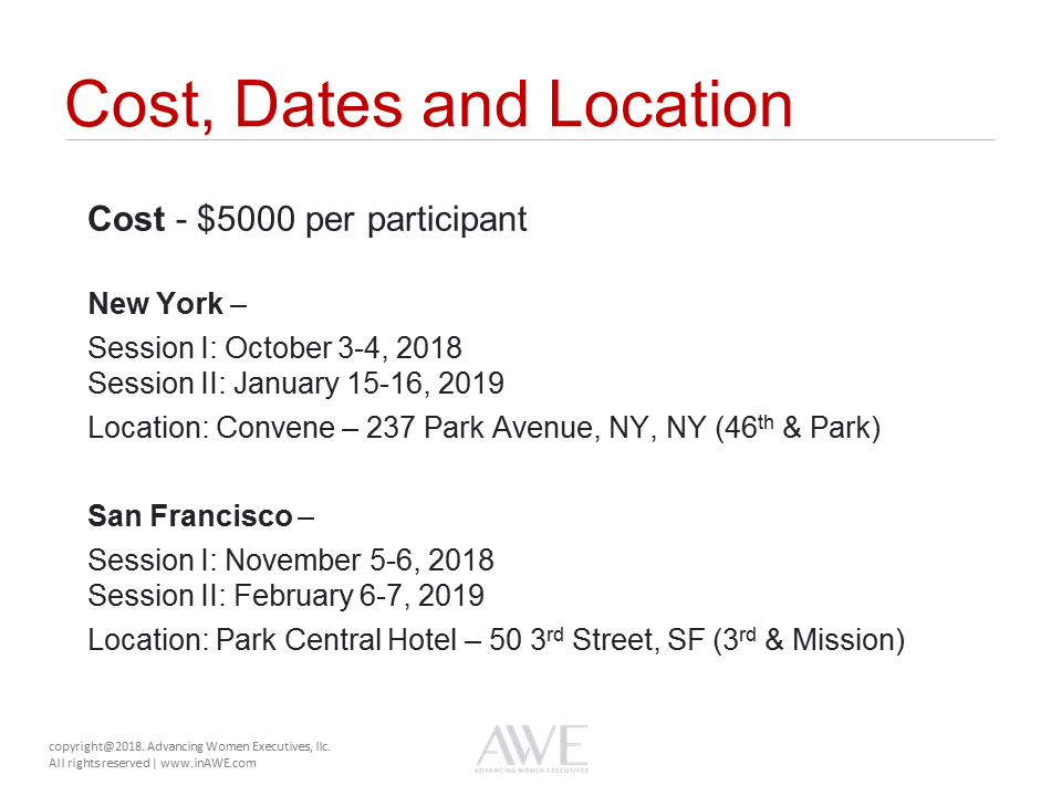 AWE Accelerator AIC Powerpoint New Dates  v.0518.png