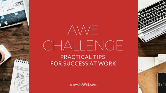 awe challenge (5).jpg