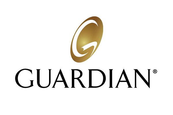 Guardian-Life.jpg