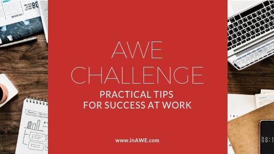 awe challenge.jpg
