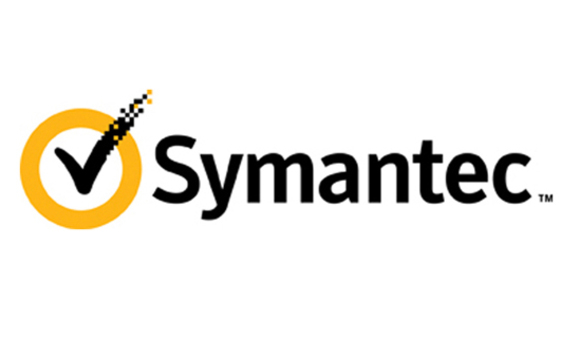 symanteclogo-580x358.jpg