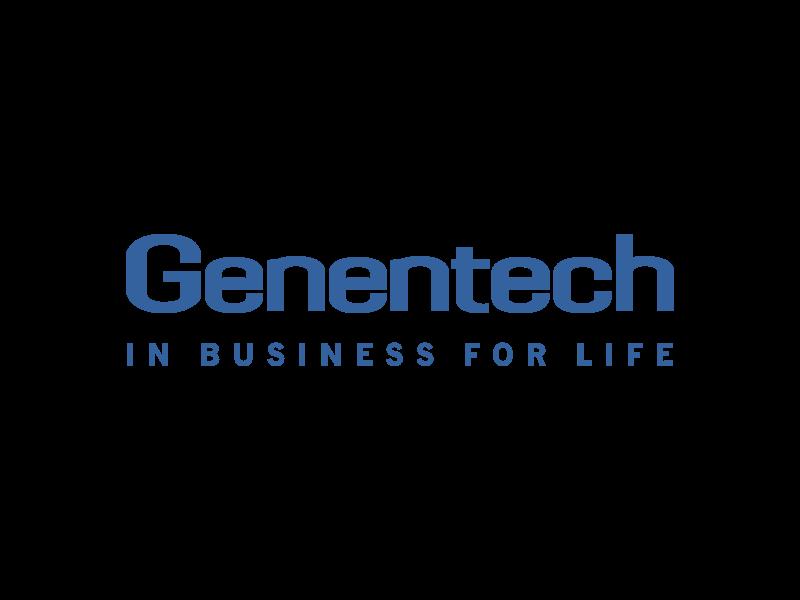 genentech-logo.png