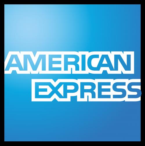 PNGPIX-COM-American-Express-Logo-PNG-Transparent-500x502.png