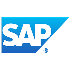 SAP-logo-icon-PNG-Transparent-Background.png