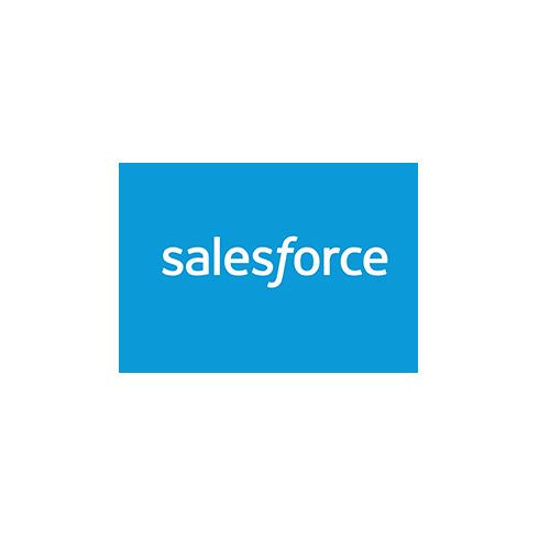 salesforce-logo-vector-png-filename-salesforce-png-490.png